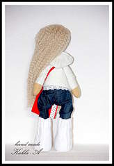 1920 X 2796 294.6 Kb 1920 X 2780 306.3 Kb 1920 X 2780 389.3 Kb 1920 X 2780 289.8 Kb текстильные игрушки, куклы