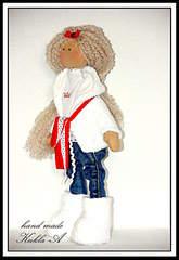 1920 X 2785 337.4 Kb текстильные игрушки, куклы