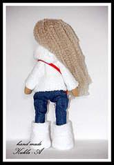 1920 X 2780 346.2 Kb 1920 X 2785 337.4 Kb текстильные игрушки, куклы
