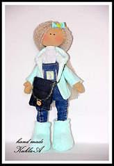 1920 X 2795 370.9 Kb 1920 X 2780 346.2 Kb 1920 X 2785 337.4 Kb текстильные игрушки, куклы