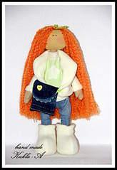 1920 X 2796 400.8 Kb текстильные игрушки, куклы