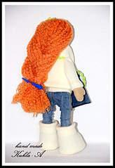 1920 X 2796 334.2 Kb 1920 X 2796 314.4 Kb 1920 X 2796 400.8 Kb текстильные игрушки, куклы