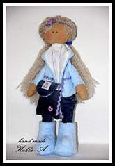 1920 X 2780 396.6 Kb текстильные игрушки, куклы