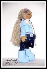 1920 X 2780 376.7 Kb 1920 X 2780 396.6 Kb текстильные игрушки, куклы