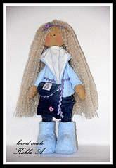 1920 X 2780 447.6 Kb 1920 X 2780 376.7 Kb 1920 X 2780 396.6 Kb текстильные игрушки, куклы