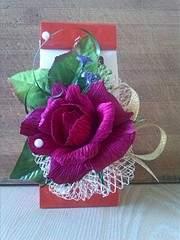 1920 X 2560 456.9 Kb Букеты из конфет, фруктовые букеты, композиции с живыми цветами, топиарии