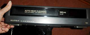 1920 X 759 763.2 Kb Продам видеокамеру и видеомагнитофон