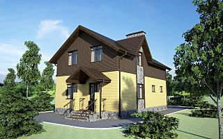 1280 X 800 230.7 Kb 1024 X 640 837.9 Kb 1024 X 640 843.9 Kb Проекты уютных загородных домов