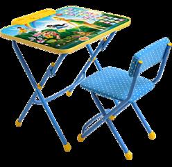 372 X 360 144.4 Kb 418 X 653 168.7 Kb Порадуем своих деток: столы, стулья, мольберты и велосипеды для детей