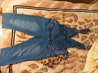 1920 X 1440 231.4 Kb Продажа одежды для беременных б/у
