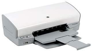 320 x 181 Продам видеокамеру и видеомагнитофон