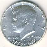 150 x 150 1024 X 512 249.5 Kb иностранные монеты