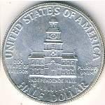 150 x 150 150 x 150 1024 X 512 249.5 Kb иностранные монеты