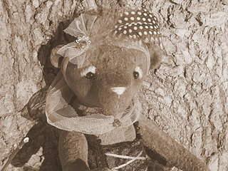 1920 X 1440 799.9 Kb Онлайн МК и совместные пошивы кукол. Куклы Тильды в наличии и на заказ. Подарки