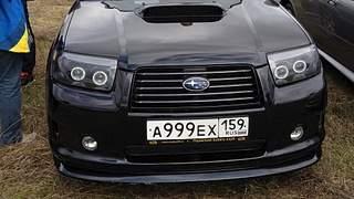 960 X 540 158.5 Kb Купля-продажа гос. номеров на автомобили только в этой теме