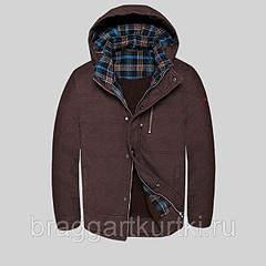 640 X 640  79.1 Kb Braggart теплые куртки до -42 и ВЕСНА! СБОР-7-РАЗДАЧА ПОСТ 621. СБОР-8.