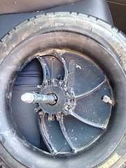 1920 X 2560 352.1 Kb ремонт колясок и запчасти к ним