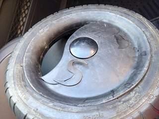 1920 X 1440 556.0 Kb 1920 X 2560 352.1 Kb ремонт колясок и запчасти к ним