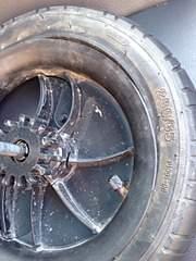 1920 X 2560 388.1 Kb 1920 X 1440 556.0 Kb 1920 X 2560 352.1 Kb ремонт колясок и запчасти к ним