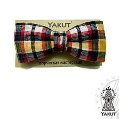 1920 X 1920 392.1 Kb YAKUT Галстуки-бабочки в Ижевске