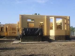 800 X 600 99.4 Kb Строительство и Проектирование домов, коттеджей, бань под ключ! (ФОТО)