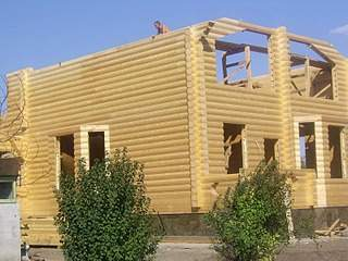 800 X 600 125.7 Kb 800 X 600 99.4 Kb Строительство и Проектирование домов, коттеджей, бань под ключ! (ФОТО)