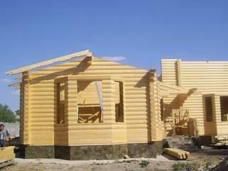 800 X 600 98.5 Kb 800 X 600 125.7 Kb 800 X 600 99.4 Kb Строительство и Проектирование домов, коттеджей, бань под ключ! (ФОТО)