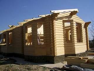 800 X 600 100.0 Kb 800 X 600 98.5 Kb 800 X 600 125.7 Kb 800 X 600 99.4 Kb Строительство и Проектирование домов, коттеджей, бань под ключ! (ФОТО)