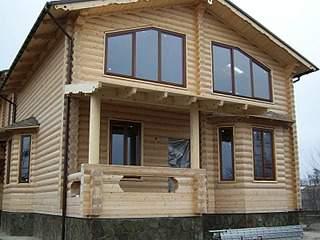 800 X 600 116.2 Kb 800 X 600 127.4 Kb Строительство и Проектирование домов, коттеджей, бань под ключ! (ФОТО)