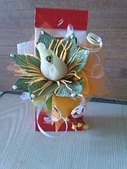 1920 X 2560 565.2 Kb Букеты из конфет, фруктовые букеты, композиции с живыми цветами, топиарии