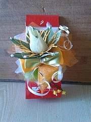 1920 X 2560 515.6 Kb 1920 X 2560 565.2 Kb Букеты из конфет, фруктовые букеты, композиции с живыми цветами, топиарии