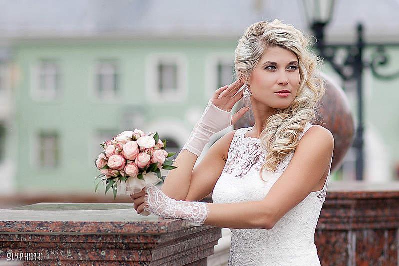 899 X 600 186.2 Kb Фотограф SLV. Свадебное, семейное фото. Индивидуальные фото сессии.