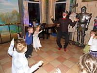 1920 X 1440 655.5 Kb ОТЗЫВЫ! Клоун Тимка и ГИГАНТСКИЕ пузыри на Ваш детский праздник!