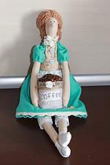 1920 X 2880 370.2 Kb Текстильные истории: куклы для вас и ваших близких! и немного тканей...