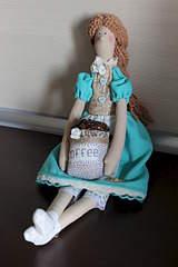 1920 X 2880 341.4 Kb 1920 X 2880 370.2 Kb Текстильные истории: куклы для вас и ваших близких! и немного тканей...