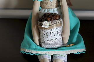 1920 X 1280 530.8 Kb 1920 X 2880 341.4 Kb 1920 X 2880 370.2 Kb Текстильные истории: куклы для вас и ваших близких! и немного тканей...