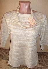 1680 X 2424 648.1 Kb Оригинальная вязаная одежда ручной работы. ФОТО наших работ