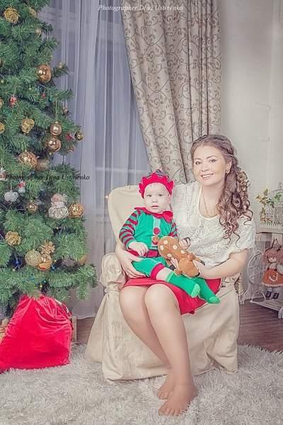 403 X 604 70.2 Kb Семейный-свадебный фотограф Дина Устиненко.