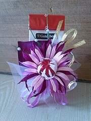 1920 X 2560 531.4 Kb 1920 X 2560 531.6 Kb Букеты из конфет, фруктовые букеты, композиции с живыми цветами, топиарии