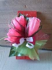 1920 X 2560 548.7 Kb 1920 X 2560 531.4 Kb 1920 X 2560 531.6 Kb Букеты из конфет, фруктовые букеты, композиции с живыми цветами, топиарии