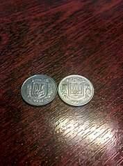 757 X 1024 207.1 Kb 757 X 1024 204.4 Kb иностранные монеты