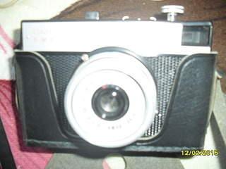 1024 X 768 574.8 Kb 1024 X 768 591.4 Kb 1024 X 768 563.5 Kb Покупаю старые фотоаппараты