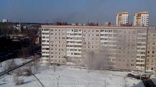 1920 X 1080 564.4 Kb видел пожар в Ижевске... пиши тут!