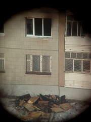 1920 X 2560 410.4 Kb 1920 X 1080 564.4 Kb видел пожар в Ижевске... пиши тут!