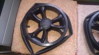1920 X 1079 708.0 Kb Продажа колясок