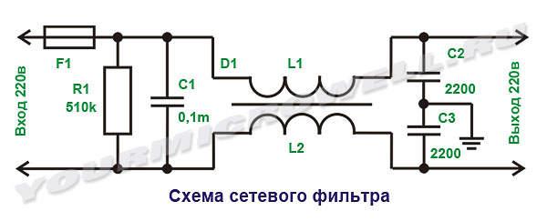 zanussi f805n схема электрическая