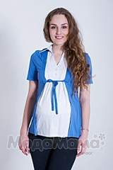 330 X 494 94.4 Kb 330 X 494 94.1 Kb СЛИНГОЦЕНТР: ВСЕ для беременных!для кормления!слинги!слингокуртки!