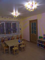 1920 X 2560 893.1 Kb Частные детские сады и развивающие центры