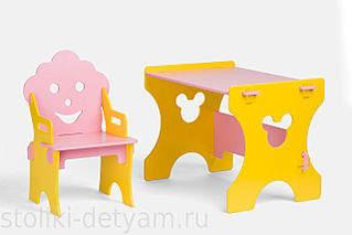 1280 X 853 62.4 Kb Маленькая мебель для Маленьких!