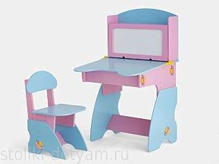 1280 X 960 45.8 Kb 1280 X 853 62.4 Kb Маленькая мебель для Маленьких!